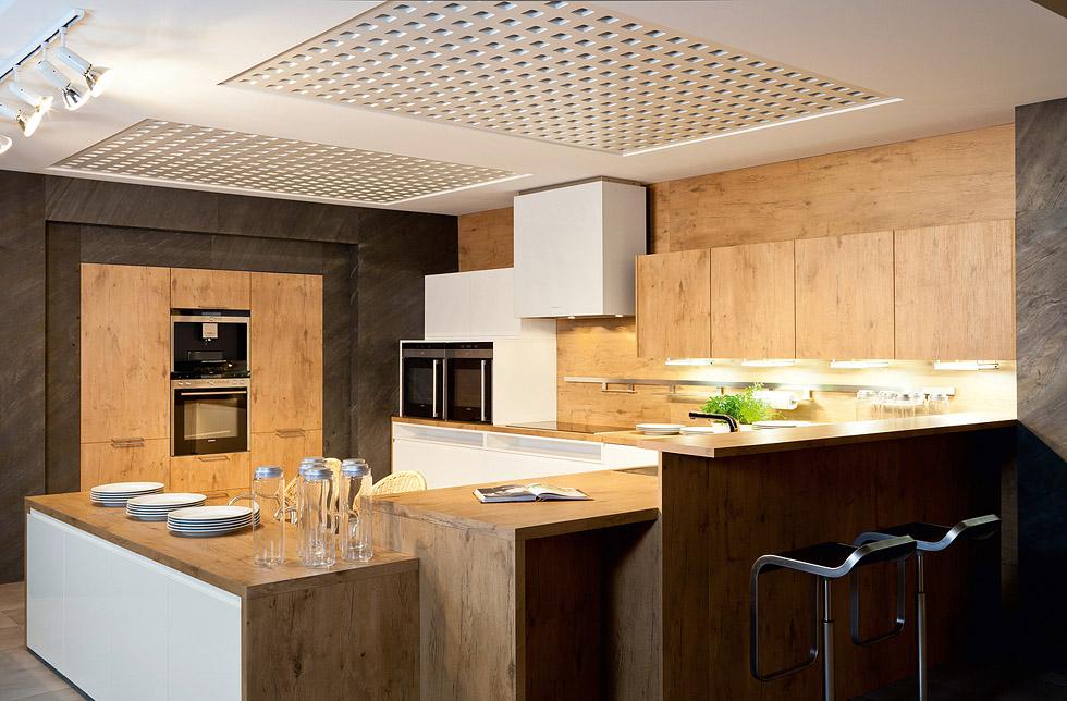 dank chen zentrum favoriten. Black Bedroom Furniture Sets. Home Design Ideas